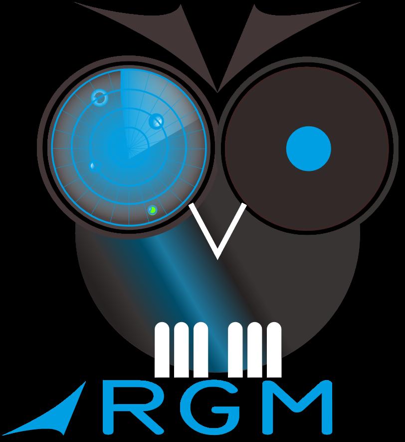 RGM by SCC